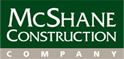 McShane Construction