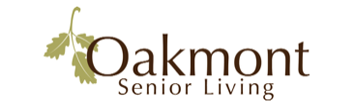 Oakmont Senior Living