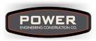 Power Engineering Construction