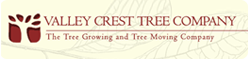 Valley Crest Tree Company